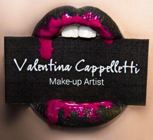 Valentina Cappelletti